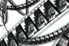c windows biztalk resume custom critical essay ghostwriting as film studies coursework micro analysis buy an essay