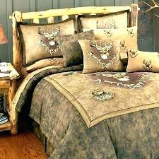 camouflage bed set – fargoarms.co