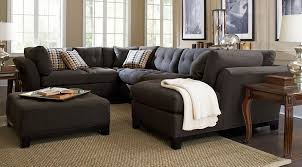 brown sectional sofas. Exellent Sofas Shop Now For Brown Sectional Sofas