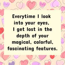 Love Quotes For Husband 40 QuoteReel Enchanting Magical Love Quotes