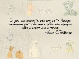 Disney Quotes About Dreams Amazing Walt Disney Quotes About Life Walt Disney Quotes About Dreams 48