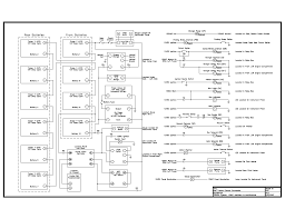 schematic diagram example diy electric car forums electrical