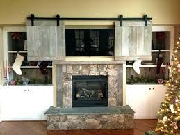 over fireplace ideas above fireplace hide over fireplace idea stand with fireplace over fireplace ideas