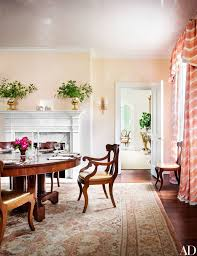 dining room paint color ideasDining Room Paint Colors Ideas and Inspiration Photos