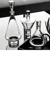 top  best modern decanters ideas on pinterest  midcentury