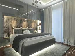 simple master bedroom interior design. New Bedroom Design Images Master Designs Latest Decoration Interior Furniture Home Decor Simple R