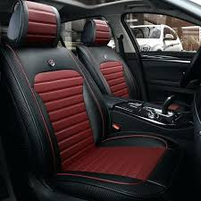 2016 toyota camry seat covers car seat cover for corolla cushion covers car accessories in automobiles