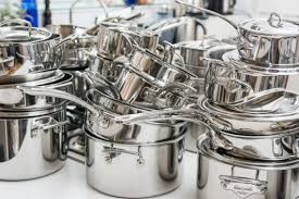 The Best Cookware Set For 2019