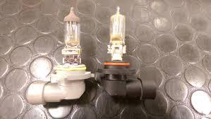 Wage Lighting Design Minimum Wage Gets Minimum Effort Album On Imgur