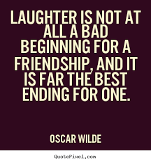 Quotes About Friendship And Laughter Fascinating Download Quotes About Friendship And Laughter Ryancowan Quotes