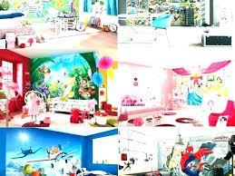 Avengers Room Decor Ideas Marvel Bedroom Large Size .