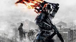 Cool Game s HD wallpaper