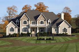 exterior home designs. remarkable beautiful home exteriors exterior design with concrete the network designs
