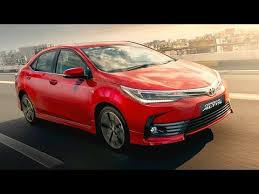 toyota corolla 2018 model. simple corolla toyota corolla 2018 for model 1