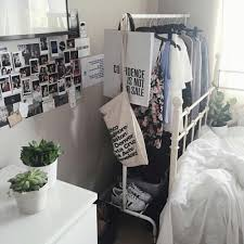 hipster bedroom tumblr. Bedroom Furniture Large Hipster Tumblr Travertine Wall With Black Desk For Expansive Bedrooms Ceramic Tile Table Lamps Leffler Home X