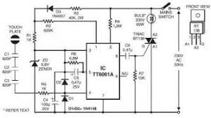 touch dimmer circuit diagram images dimmer switch how tos diy touch dimmer switch circuit diagram touch circuit wiring