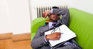 office naps. u0027sleep roomsu0027 predicted to be newest office addition as entrepreneur says naps u0027enhance performanceu0027 mirror online