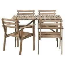 ikea patio table patio furniture sets best of home depot patio furniture inside inspiring patio table ikea patio table