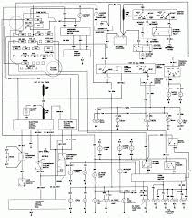 Cadillac coupe deville wiring diagramscoupe diagram category cadillac circuit and fleetwood devi large size