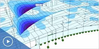 architectural engineering design. Perfect Architectural Structural Design In Architectural Engineering Design G
