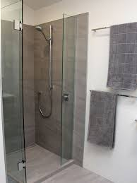 26 original bathroom wall and floor tiles the same eyagci