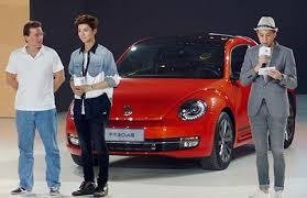 vw new car releaseNew Auto Models Car Models News  Car Industry Automobile