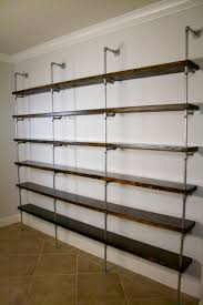 office wall shelving units. Artistic Green As Wells Wall Shelving Unit Plus Office Small Table Lamp In Units