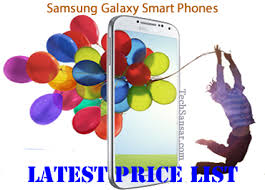 samsung phones 2016 price. price list of samsung galaxy smart phones in nepal - your life companion s4 2016