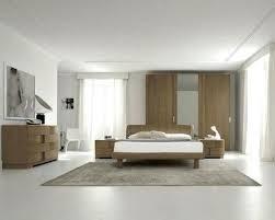 luxury italian bedroom furniture. Luxury Bedroom Sets Furniture Made In Wood With Extra Storage Italian