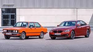 2018 bmw orange. interesting orange enhanced specification for australian 2018 bmw 3 series in bmw orange 0