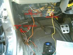 honda civic alarm wiring diagram honda image 2002 honda accord alarm wiring diagram 2002 auto wiring diagram on honda civic alarm wiring diagram
