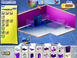cosy home decor games modest design barbie home decoration game