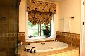 Bathroom Jacuzzi Tub Ideas Design Bathtub Imanada Design