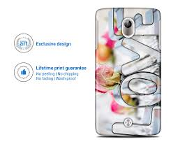Cover for Oppo R821T FInd Muse ...