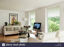 Decorating Room With Posters Living Room Posters E Savoircom All About House