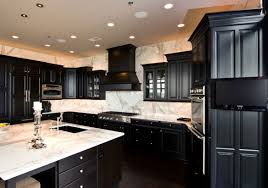 Fancy big open kitchen ideas for home Living Room 10 Top Trends In Kitchen Design For 2019 Sebring Design Build 10 Top Trends In Kitchen Design For 2019 Home Remodeling