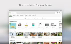 Houzz Interior Design Ideas For PC (Windows & MAC) | Techwikies.com
