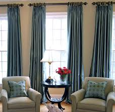 basement curtain ideas. Perfect Ideas Basement Drapery Ideas Throughout Basement Curtain Ideas