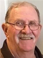 Carl Ferguson Obituary (2019) - The Advocate