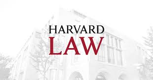 law schools letter of recommendation harvard law school puentesenelaire cover letter
