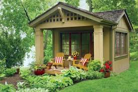 Small Picture Storage shed into house building plans for shed dormer garden