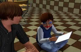 download essay ielts cambridge 11 academic