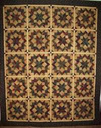 20 best Men's Quilts images on Pinterest | Teen, Around the worlds ... & Quilts For Sale Adamdwight.com