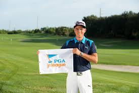 Teen golf norwood pa