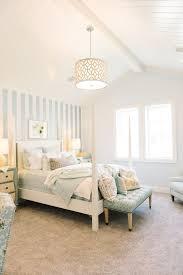 bedroom lighting pinterest. Nice Bedroom Light Ideas Best About Lighting On Pinterest Bedside E