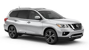 2018 nissan armada price. wonderful price 2018 nissan pathfinder price and release date to nissan armada price