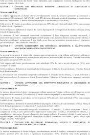 Nota tecnica e metodologica studio di settore wg31u pdf