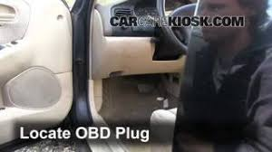interior fuse box location 1998 2002 mazda 626 1998 mazda 626 engine light is on 1998 2002 mazda 626 what to do