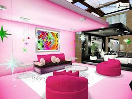 Pink Living Room Chairs Living Room Modern Leather Furniture Rooms Bedroom Ideas For Pink