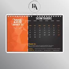 creative calendar. Perfect Creative Calendar In Creative D